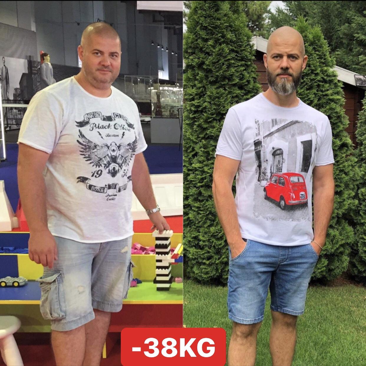 éhezők viadala diéta)